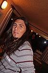 Foto Cene di Classe 2008 - 78 e 87 Classe_78-87_2008_003