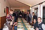 Foto Cene di Classe 2008 - 78 e 87 Classe_78-87_2008_005