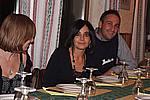Foto Cene di Classe 2008 - 78 e 87 Classe_78-87_2008_009
