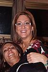 Foto Cene di Classe 2008 - 78 e 87 Classe_78-87_2008_010