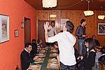 Foto Cene di Classe 2008 - 78 e 87 Classe_78-87_2008_013