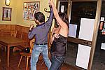 Foto Cene di Classe 2008 - 78 e 87 Classe_78-87_2008_020