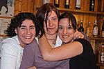 Foto Cene di Classe 2008 - 78 e 87 Classe_78-87_2008_023