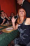 Foto Cene di Classe 2008 - 78 e 87 Classe_78-87_2008_027