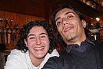 Foto Cene di Classe 2008 - 78 e 87 Classe_78-87_2008_030