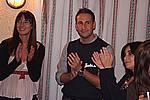 Foto Cene di Classe 2008 - 78 e 87 Classe_78-87_2008_037