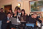 Foto Cene di Classe 2008 - 78 e 87 Classe_78-87_2008_039