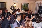 Foto Cene di Classe 2008 - 78 e 87 Classe_78-87_2008_044