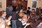 Foto Cene di Classe 2008 - 78 e 87 Classe_78-87_2008_050