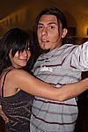 Foto Cene di Classe 2008 - 78 e 87 Classe_78-87_2008_052