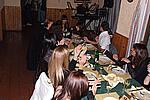Foto Cene di Classe 2008 - 78 e 87 Classe_78-87_2008_053
