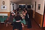 Foto Cene di Classe 2008 - 78 e 87 Classe_78-87_2008_055