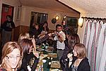 Foto Cene di Classe 2008 - 78 e 87 Classe_78-87_2008_056