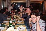 Foto Cene di Classe 2008 - 78 e 87 Classe_78-87_2008_057