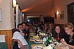 Foto Cene di Classe 2008 - 78 e 87 Classe_78-87_2008_058