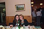 Foto Cene di Classe 2008 - 78 e 87 Classe_78-87_2008_059
