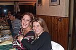 Foto Cene di Classe 2008 - 78 e 87 Classe_78-87_2008_060