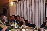 Foto Cene di Classe 2008 - 78 e 87 Classe_78-87_2008_061