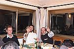 Foto Cene di Classe 2008 - 78 e 87 Classe_78-87_2008_062