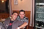 Foto Cene di Classe 2008 - 78 e 87 Classe_78-87_2008_063
