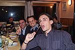 Foto Cene di Classe 2008 - 78 e 87 Classe_78-87_2008_064