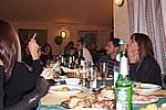 Foto Cene di Classe 2008 - 78 e 87 Classe_78-87_2008_066
