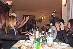 Foto Cene di Classe 2008 - 78 e 87 Classe_78-87_2008_068