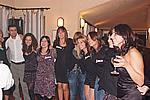 Foto Cene di Classe 2008 - 78 e 87 Classe_78-87_2008_072
