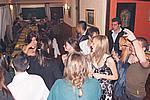 Foto Cene di Classe 2008 - 78 e 87 Classe_78-87_2008_073