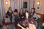 Foto Cene di Classe 2008 - 78 e 87 Classe_78-87_2008_074