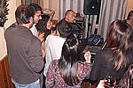 Foto Cene di Classe 2008 - 78 e 87 Classe_78-87_2008_075