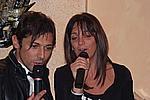 Foto Cene di Classe 2008 - 78 e 87 Classe_78-87_2008_077