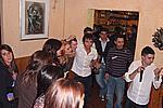 Foto Cene di Classe 2008 - 78 e 87 Classe_78-87_2008_079