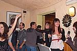Foto Cene di Classe 2008 - 78 e 87 Classe_78-87_2008_086