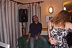 Foto Cene di Classe 2008 - 78 e 87 Classe_78-87_2008_096