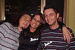 Foto Cene di Classe 2008 - 78 e 87 Classe_78-87_2008_101