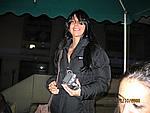 Foto Cene di Classe 2008 - 79 Cena_79_2008_004