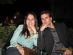 Foto Cene di Classe 2008 - 79 Cena_79_2008_006