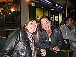 Foto Cene di Classe 2008 - 79 Cena_79_2008_009