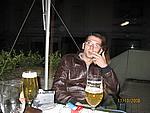 Foto Cene di Classe 2008 - 79 Cena_79_2008_010