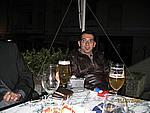 Foto Cene di Classe 2008 - 79 Cena_79_2008_011
