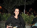Foto Cene di Classe 2008 - 79 Cena_79_2008_013