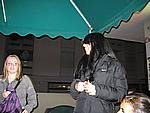 Foto Cene di Classe 2008 - 79 Cena_79_2008_015