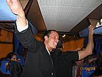 Foto Cene di Classe 2008 - 79 Cena_79_2008_018