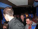 Foto Cene di Classe 2008 - 79 Cena_79_2008_022