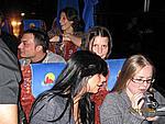 Foto Cene di Classe 2008 - 79 Cena_79_2008_023