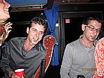 Foto Cene di Classe 2008 - 79 Cena_79_2008_027