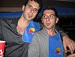 Foto Cene di Classe 2008 - 79 Cena_79_2008_029