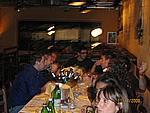 Foto Cene di Classe 2008 - 79 Cena_79_2008_030