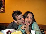 Foto Cene di Classe 2008 - 79 Cena_79_2008_033